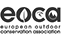 eoca-logo-mittig-16457